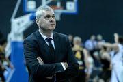 Айнарс БАГАТСКИС: «Мы должны выходить в плей-офф с первого места»