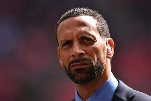 Рио ФЕРДИНАНД: «Кто покупает всех этих игроков в Манчестер Юнайтед?»