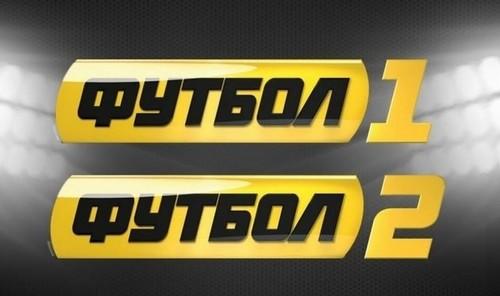 Каналы Футбол 1 и Футбол 2 перейдут на новую модель дистрибуции с 15 марта