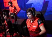Natus Vincere заплатят 200 тысяч долларов за игрока Syman Gaming