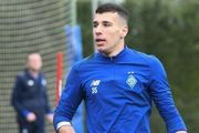 ОФИЦИАЛЬНО: Леднев и Нещерет продлили контракты с Динамо