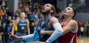 Дніпро програв Прометею, Одеса і Мавпи вирвали перемоги