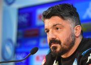 Наполі - Ювентус. Прогноз і анонс на матч чемпіонату Італії