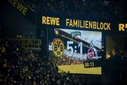 Боруссия Дортмунд - Кельн - 5:1. Видео голов и обзор матча