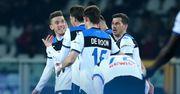 Аталанта забила 7 голов, Малиновский отыграл 20 минут