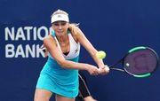 Australian Open. Надія Кіченок вийшла до 1/4 фіналу в міксті