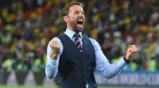 Новым тренером Манчестер Юнайтед может стать Саутгейт