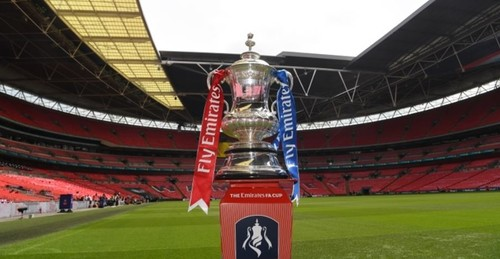 Шеффилд Уэнсдей прошел дальше в Кубке Англии