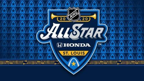 ВИДЕО. Как игроки НХЛ соревновались в скорости, точности и силе бросков