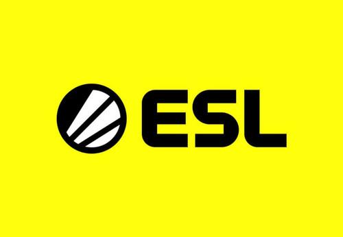 Natus Vincere пригласили на ESL Pro League Season 11