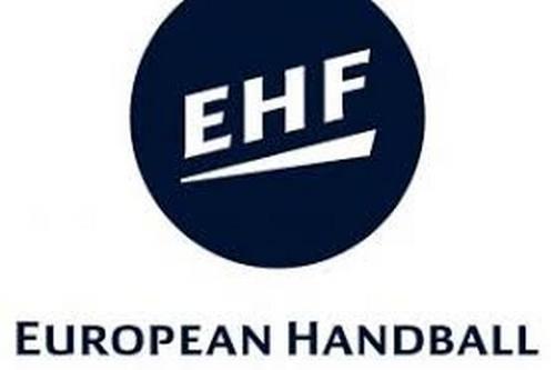 Стало известно место проведения женского гандбольного Евро-2024