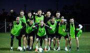 Колос – Приштина – 1:1. Видео голов и обзор матча
