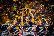 Team Secret – чемпіон DreamLeague Leipzig Major