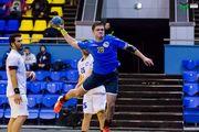 Капитан сборной Украины: «Страна строится. Сейчас не до спорта»