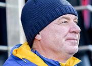 Владимир БРЫНЗАК: «Изначально не рассчитывали на пятое место в Кубке наций»