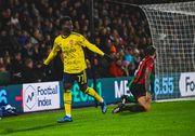 Борнмут – Арсенал – 1:2. Відео голів та огляд матчу