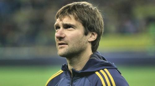 Олег ШЕЛАЕВ: «Десна и Днепр-1 впечатлили, Карпаты — разочаровали»