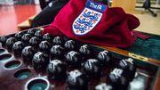 Відбулося жеребкування 1/8 фіналу Кубка Англії