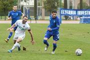 Динамо – Кайрат – 2:0. Видео голов и обзор матча