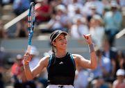 Australian Open. Мугуруса победила Павлюченкову в четвертьфинале