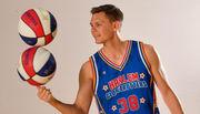 Мечта сбылась! Украинский чемпион мира по данку уедет в мировое турне