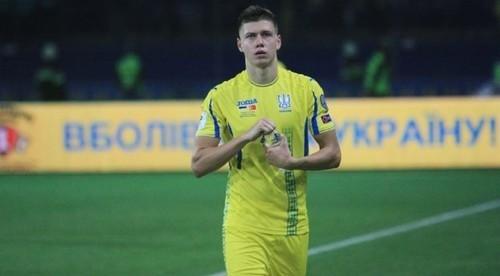 Андрій ПЯТОВ: «Матвієнку було б легше в Ман Сіті, ніж в Арсеналі»