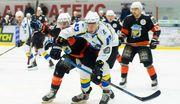 Битва лидеров УХЛ: Кременчук выиграл в серии буллитов