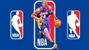 НБА не змінить емблему ліги в честь загиблого Брайанта