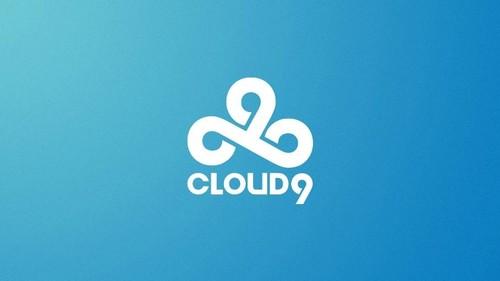 Cloud9 представила новый состав по Dota 2