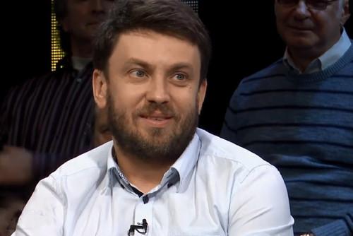 ЦЫГАНЫК: «Карпаты должны Севилье 30% от суммы продажи Шведа в Селтик»
