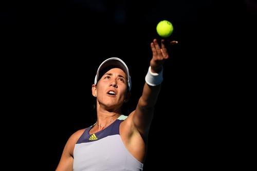 Обидчица Свитолиной сыграет в финале Australian Open