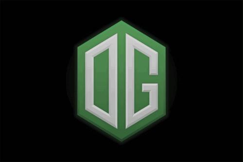 OG сформировали обновленный состав по Dota 2