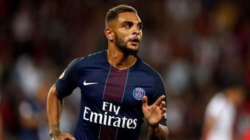 Артета заблокировал трансфер защитника ПСЖ в Арсенал