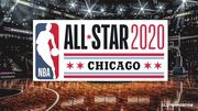 Формат Матча звезд НБА изменили в честь Коби Брайанта