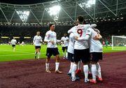 Ливерпуль – Саутгемптон. Прогноз и анонс на матч чемпионата Англии