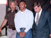 Топ-10 боксеров, оказавшихся в тюрьме за серьезные злодеяния