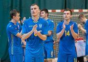 Сербия – Украина. Прогноз и анонс на матч элит-раунда квалификации ЧМ-2020