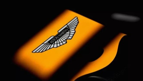 В Формуле-1 появится команда Астон Мартин