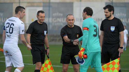 Футбол News: Андрей Пятов - новый капитан Шахтера