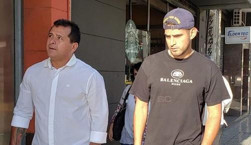 Карлос Самбрано успішно пройшов медогляд в Бока Хуніорс