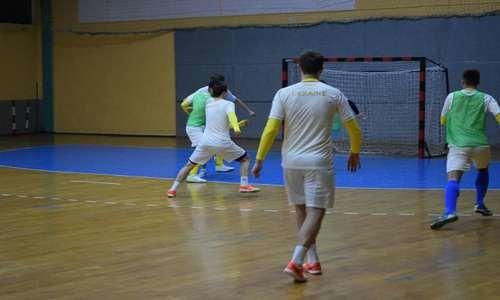 Где смотреть онлайн матч элит-раунда квалификации ЧМ-2020 Сербия – Украина