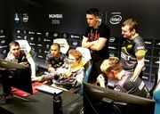 Na'Vi сыграют с Winstrike Team за путевку на StarLadder Minor
