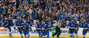 НХЛ. Лучшие голы финалов конференций