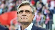 Динамо рассматривает вариант с приглашением иностранного тренера