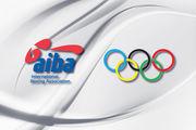 Бокс не будет исключен из программы Олимпиад