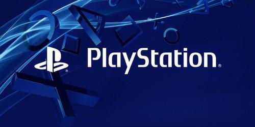 PlayStation 5 будет иметь 32 ГБ оперативной памяти