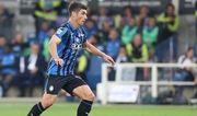 Малиновский вновь в запасе на матч Аталанты в Серии A