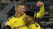 ЦИФРА ДНЯ. Холанд забив 7 голів у Бундеслізі після 8 ударів по воротах