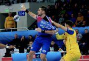 Игрок сборной Украины перешел в московский Спартак