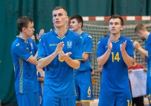 Украина – Испания – 1:3. Текстовая трансляция матча